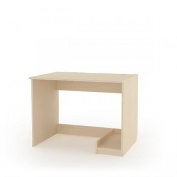 Biurko do sali komputerowej