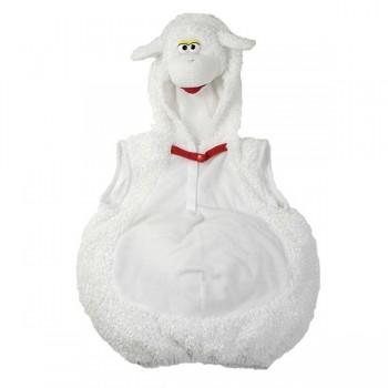 Kostium - Owca
