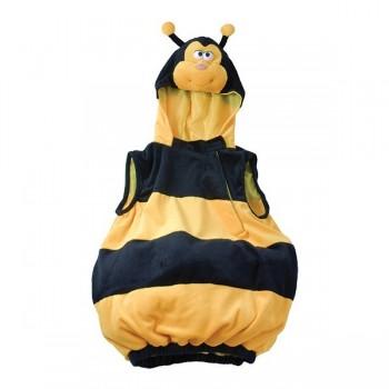 Kostium - Pszczoła