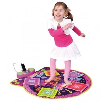 Taneczna mata dla dzieci