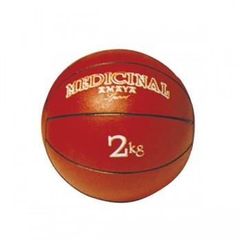 Piłka lekarska - 2 kg