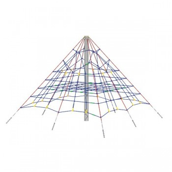 Linarium Mała piramida