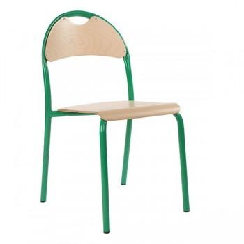 Krzesełka MW - 43 cm