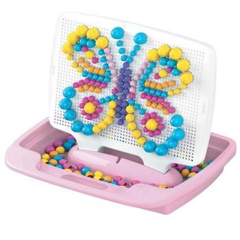 Mozaika - Pixel Evo Girl - 300 elem.
