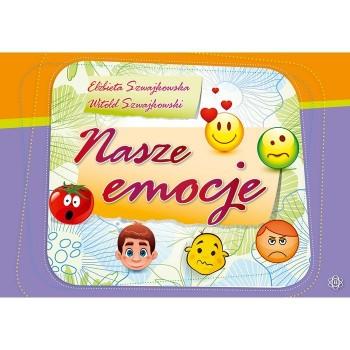 Nasze emocje