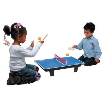 Ping pong dla malucha