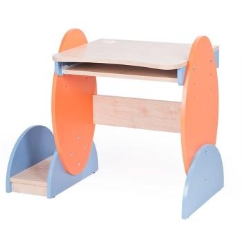 Biurko komputerowe dla dzieci