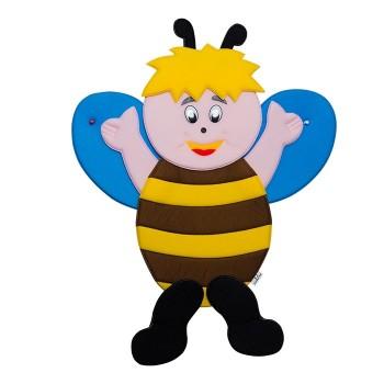 Makatka Pszczoła