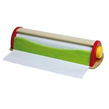 Podajnik papieru