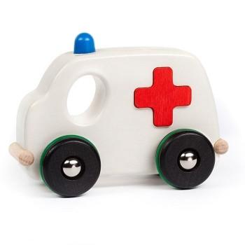 Ambulans I
