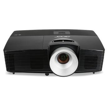 Projektor Acer X113