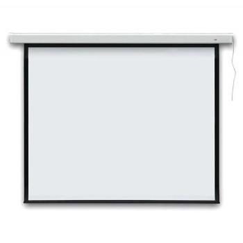 Ekran elektryczny PROFI 195 × 145
