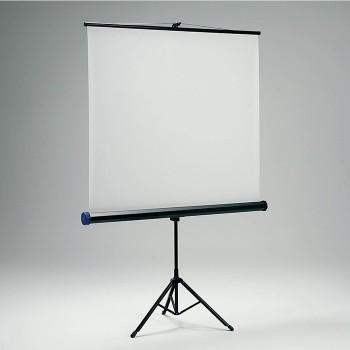 Ekran na statywie AVTek Tripod Standard