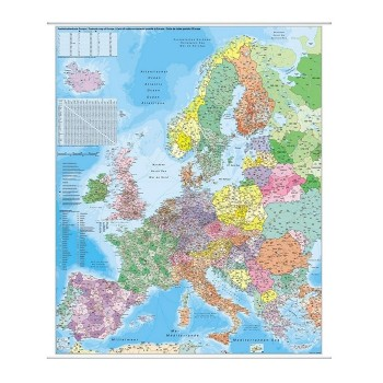 Europa kodowa