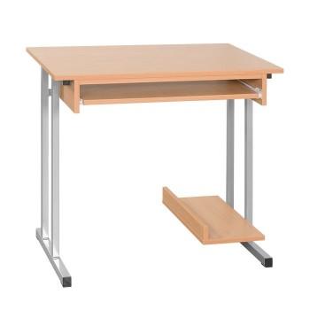 Stół komputerowy C1