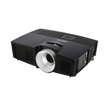 Projektor Acer X113PH