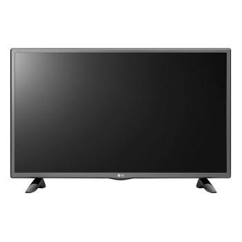 Telewizor LG 43LF510V
