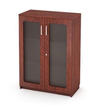 Gabinet - Komoda z drzwiami