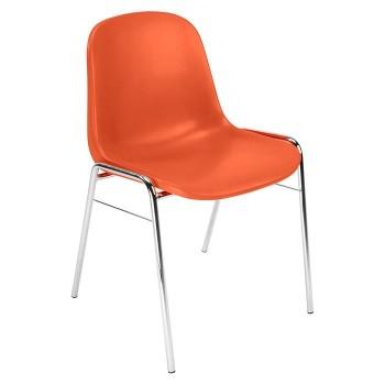 Krzesełko szkolne Beta
