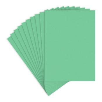 Papier kolorowy - 10 arkuszy
