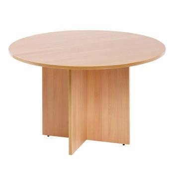 Stół okrągły 1100TC