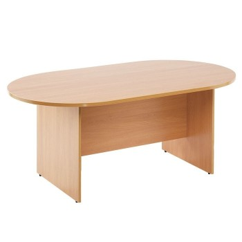 Stół owalny 1800TC