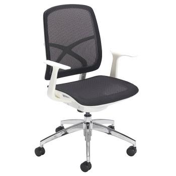 Krzesło Zico