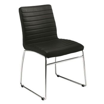 Krzesło Lazio