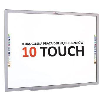 "Tablica interaktywna Board C - 95"""