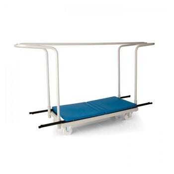 Wózek na stoliki T10T