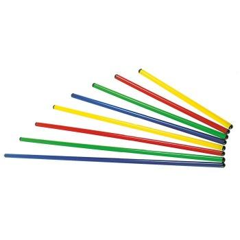 Drążek gimnastyczny - 80cm