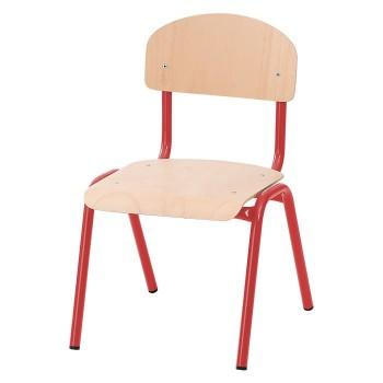 Krzesełka LM - wysokość 31