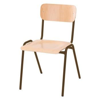 Krzesło EM nr 5