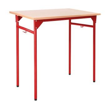 Stół FF pojedynczy nr 5