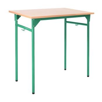 Stół FF pojedynczy nr 6