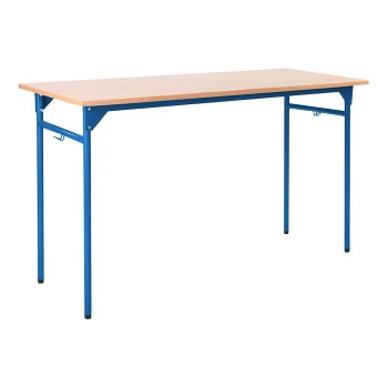 Stół FF podwójny - rozmiar 3