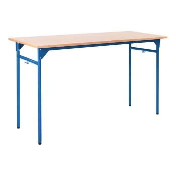 Stół FF podwójny nr 3