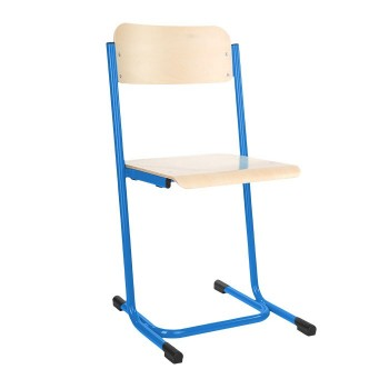 Krzesło FF nr 3
