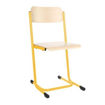 Krzesło FF nr 4