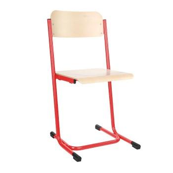 Krzesło FF nr 5