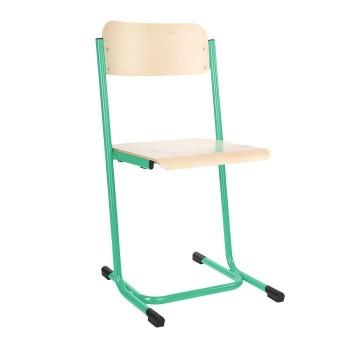 Krzesło FF nr 6