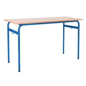 Stół BB podwójny - Rozmiar 3