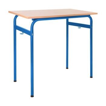 Stół BB pojedynczy - Rozmiar 3