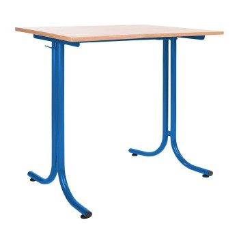 Stół JJ pojedynczy nr 3