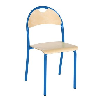 Krzesełko szkolne MW - Rozmiar 3