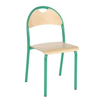 Krzesełko szkolne MW - Rozmiar 6