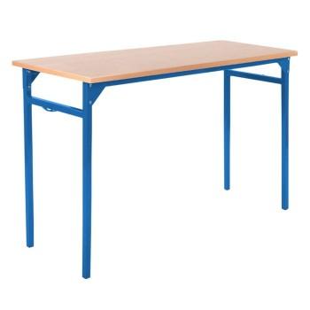 Stół DK podwójny - Rozmiar 3