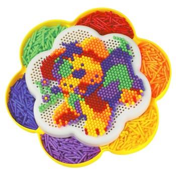 Mozaika - Piesek Daisy