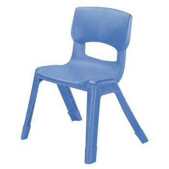 Krzesło WP - 26 cm