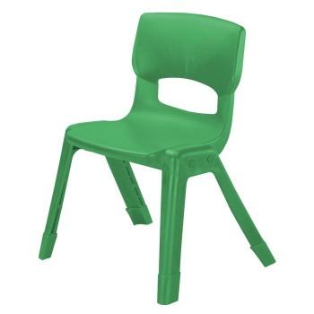 Krzesło WP - 34 cm